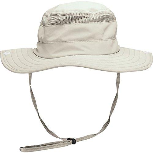 Adidas Safari Hat