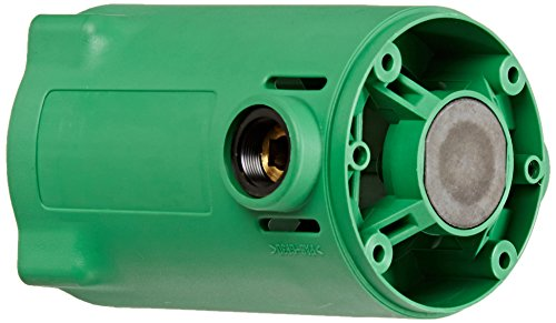 Hitachi 315090 Housing G13Sc2 Replacement Part