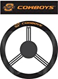 united states flag wheel cover - Oklahoma State Cowboys Steering Wheel Cover from NEOPlex
