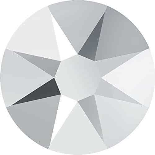 2058 & 2088 Swarovski® Flatback Crystals Non Hotfix Sapphire 2000 Crafts