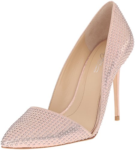 imagine-vince-camuto-womens-ossie-dorsay-pump-rose-gold-9-m-us