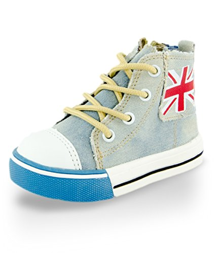 toddler-boys-rocker-style-canvas-shoe-light-blue-11