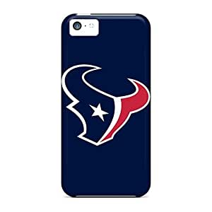 Durable Houston Texans Back Diy For SamSung Note 3 Case Cover