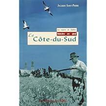 La Côte-du-Sud