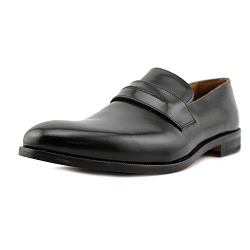 Aldo Oslund-97 Piel Zapato