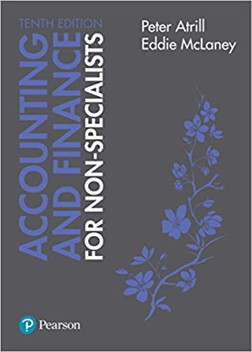 Amazon accounting and finance for non specialists foundation amazon accounting and finance for non specialists foundation studies in law series ebook peter atrill eddie mclaney kindle store fandeluxe Gallery