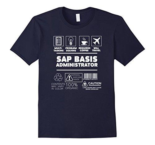 mens-sap-basis-administrator-t-shirt-problem-solving-small-navy
