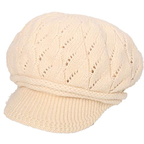 Knit Hat Knit Hat Plus...