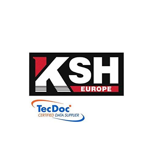 KSH 1830.0030150 Elevalunas