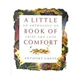 A Little Book of Comfort, Anthony Guest, 0551029684