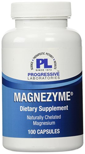 progressive-labs-magnezyme-supplement-100-count