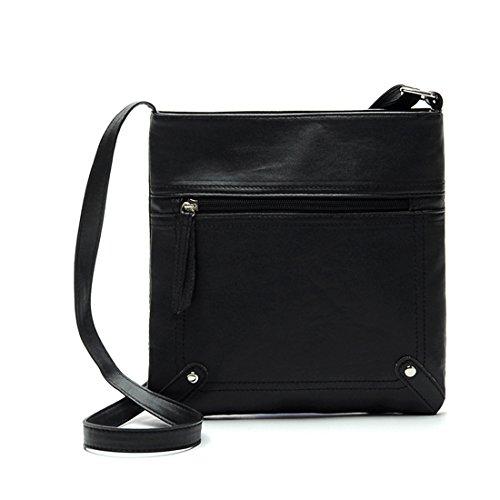UPC 616929203714, Meily(TM) Women Crossbody Bag Shoulder Purse Satchel Messenger Handbag