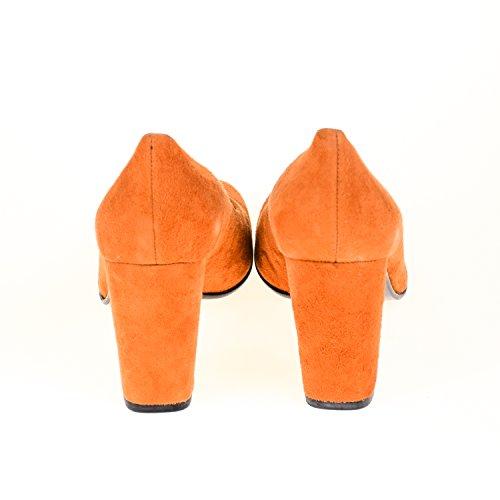 Kennel & Schmenger - Pantuflas de caña alta Mujer