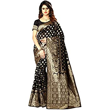 825ccf7656 New Indian/Pakistani Ethnic Designer Multi Color Banarasi Silk Party  Wedding Saree P 22 (