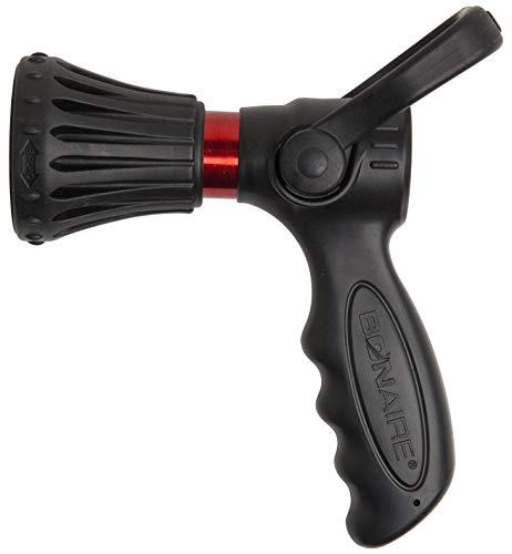 Bon Aire UFHN1 PowerNozzle Hose Nozzle product image