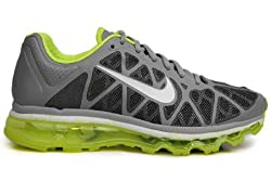 Nike Women' S Air Max+ 2011 (429890 017), 11 M
