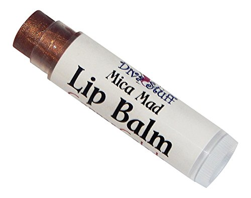 Best Colored Lip Balm - 8