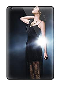 High Quality Selena Gomez 103 Case For Ipad Mini 3 / Perfect Case 2418854K34765086