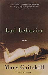Bad Behavior: Stories by Mary Gaitskill (21-Jul-2009) Paperback