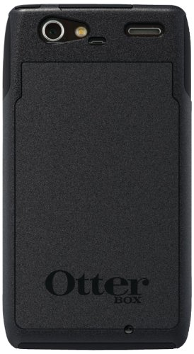 motorola droid razr cases. amazon.com: otterbox commuter case for motorola droid razr maxx - retail packaging black (discontinued by manufacturer): cell phones \u0026 accessories razr cases t
