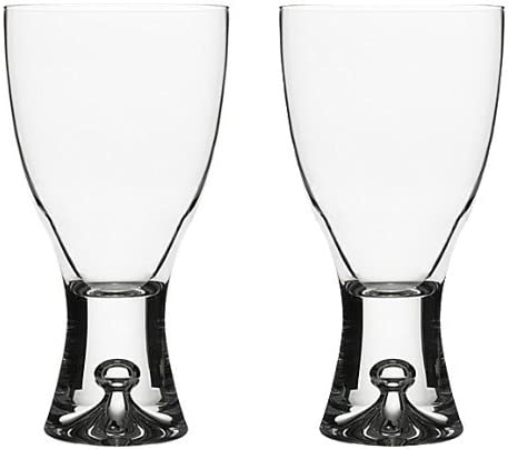 Iittala Tapio 25cl Red Wine Glass