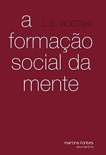 Formação Social da Mente