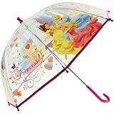 Sambro Disney Princess Bubble Umbrella