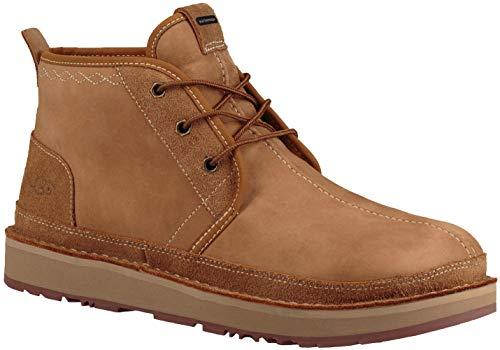 eumel Boot, Chestnut, Size 11 ()