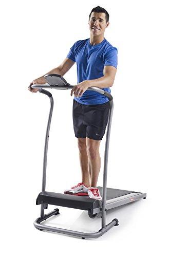 Weslo WLTL99315 CardioStride 3.0 Treadmill by Weslo (Image #10)