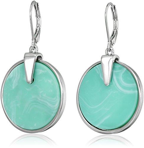 t-tahari-disc-euro-wire-drop-earrings