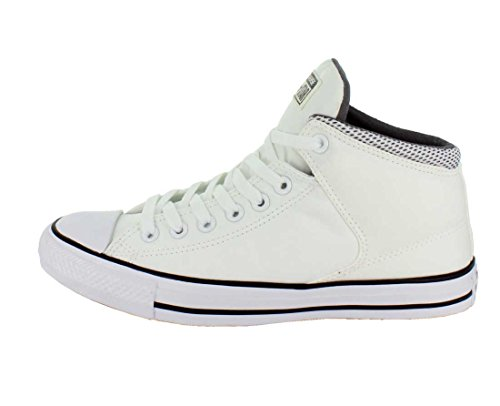 Blanc All High Chaussures Star Baskets Converse Homme wRqYUU