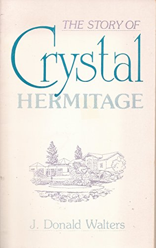 The Story of Crystal Hermitage -