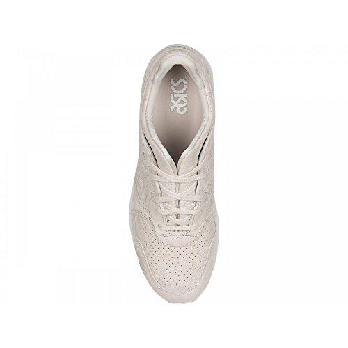 Asics - Gel Lyte III Pig Suede Pack Birch - Sneakers Uomo
