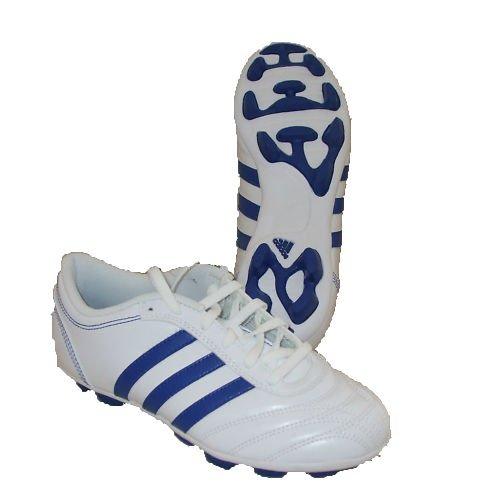 adidas Questra II TRX HG J Kinder Fußballschuhe Größe 38 Uk 5