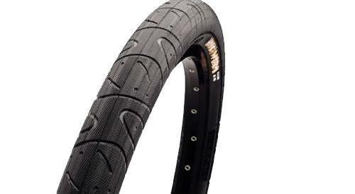 Maxxis Hookworm BMX/Urban Bike Tire
