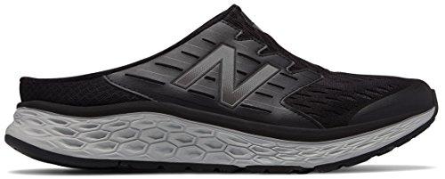 New Balance Men's 900v1 Fresh Foam Walking Shoe Black shop for sale extremely cheap online BylOXAuSc4