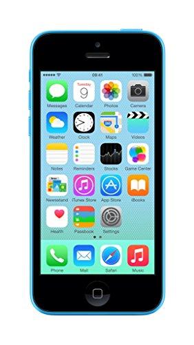 Apple iPhone C Smartphone dCAbloquCA dp BJVUTC