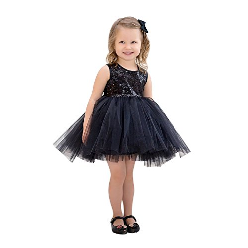 Tip Top Girls Pageant Dress - 2