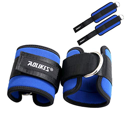 Bestselling Boxing Gym Equipment