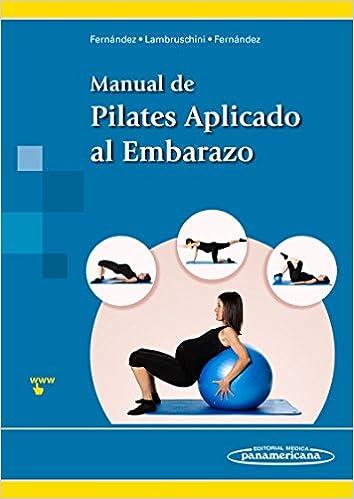 Pilates Aplicado