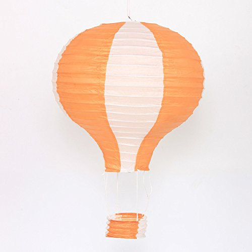 ASDOMO-1pcs-12-Hot-Air-Balloon-Paper-Lantern-Birthday-Party-Wedding-Party-Decor