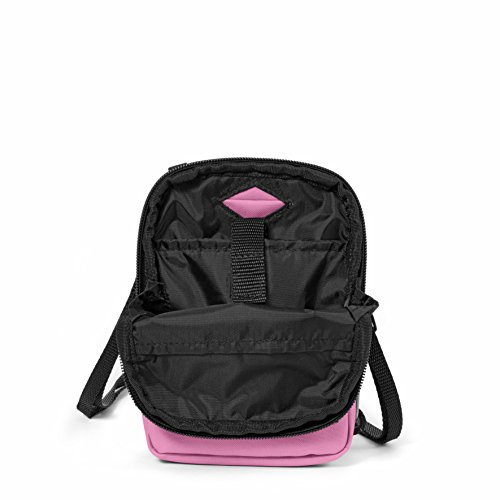 Buddy Coupled Eastpak Rose Eastpak Buddy pw0SqE1
