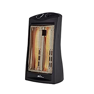 Royal Sovereign Infrared Electric Tower Space Heater (HIR-22T)