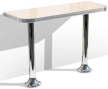 Cocina Mesa Comedor Mesa Diner - Mesa de Oficina Mesas ...