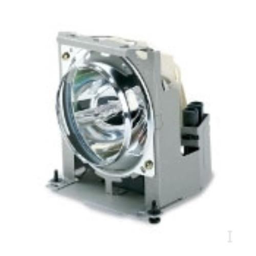 Viewsonic RLC-006 Eシリーズ 交換用ランプ   B005PXN0KY