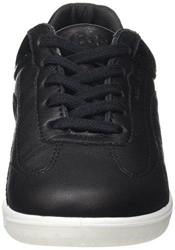 Tbs Chaussures noir a7 Multisport Orchide Noir Femme Outdoor x6xwHCpn
