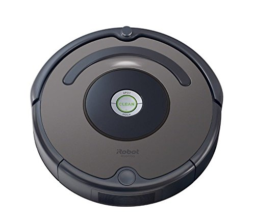 iRobot Roomba 635 by iRobot