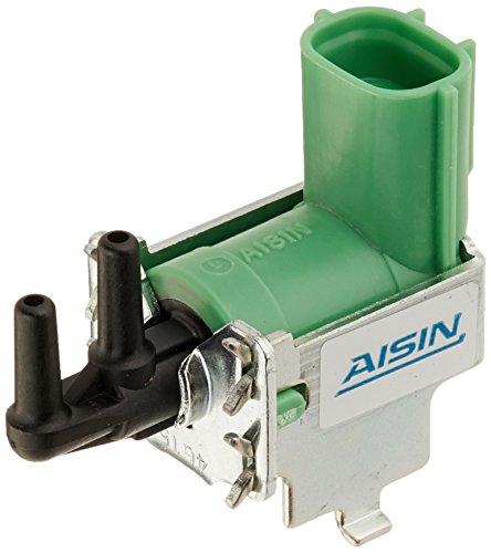 vacuum switching valve - 6