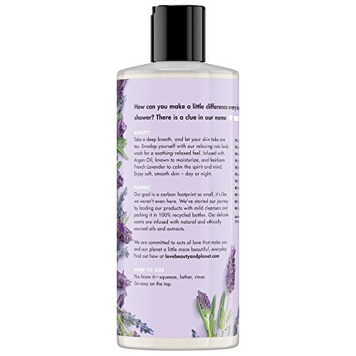Buy womens body wash