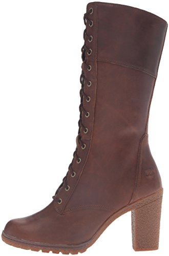 70994d001499 Timberland Women s Glancy 10 Inch Lace Up Boot